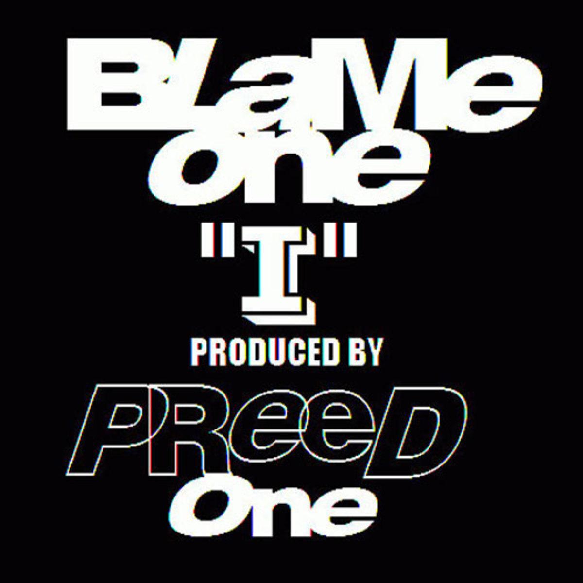 blameone-i.jpg