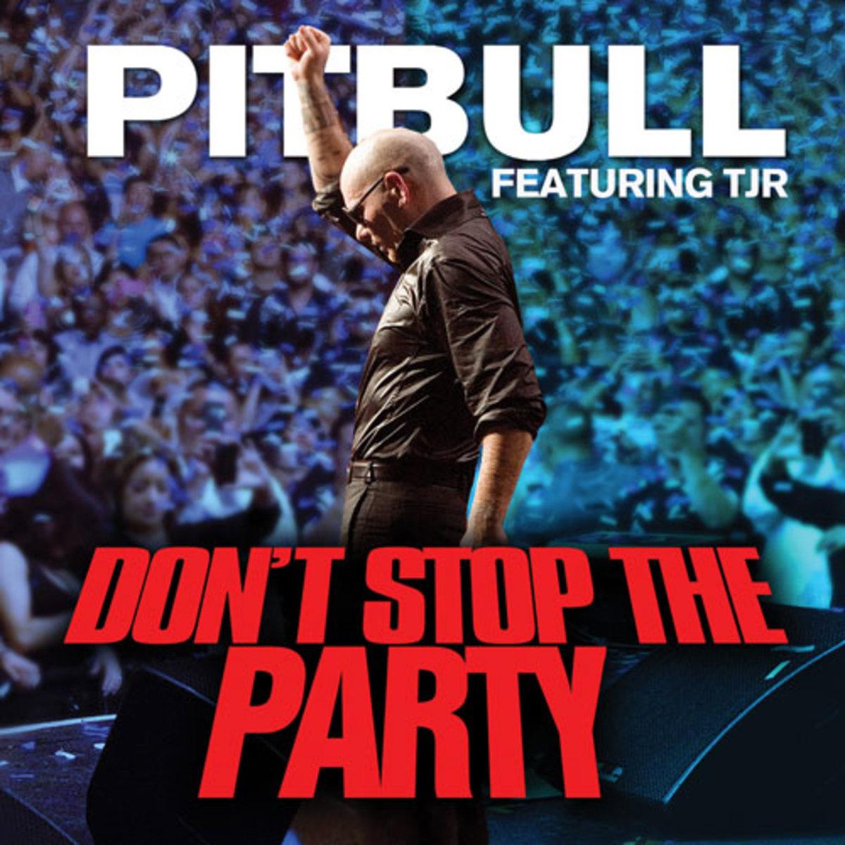 pitbull-dontstop.jpg