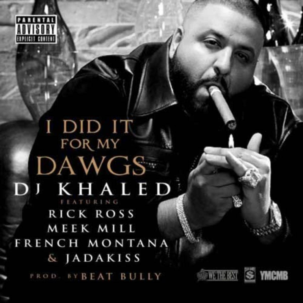 khaled-dawgz.jpg