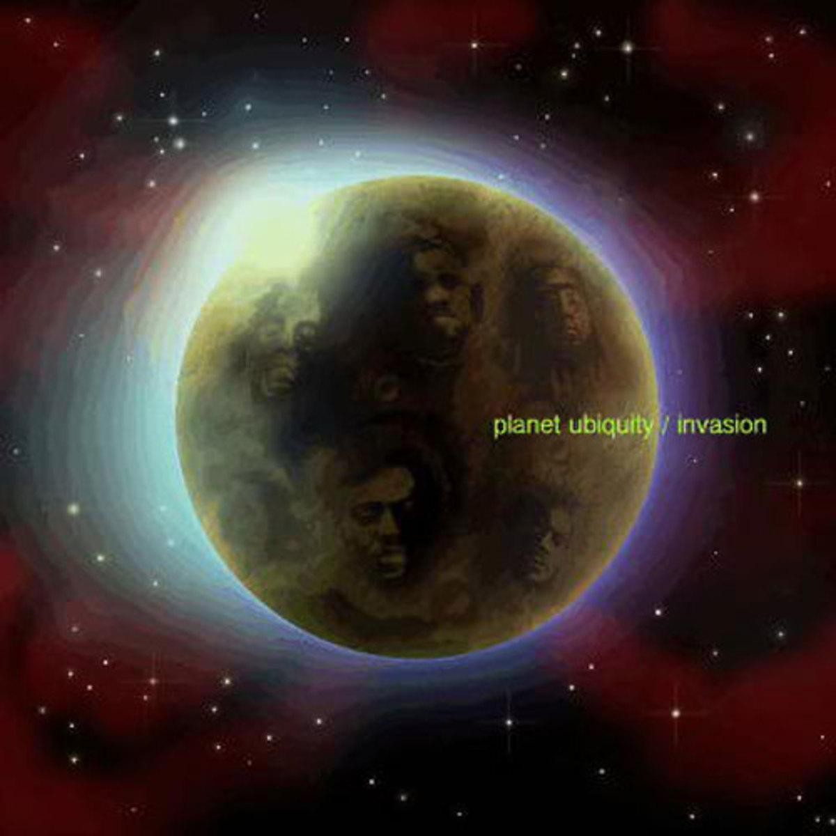 planetu-invasion.jpg