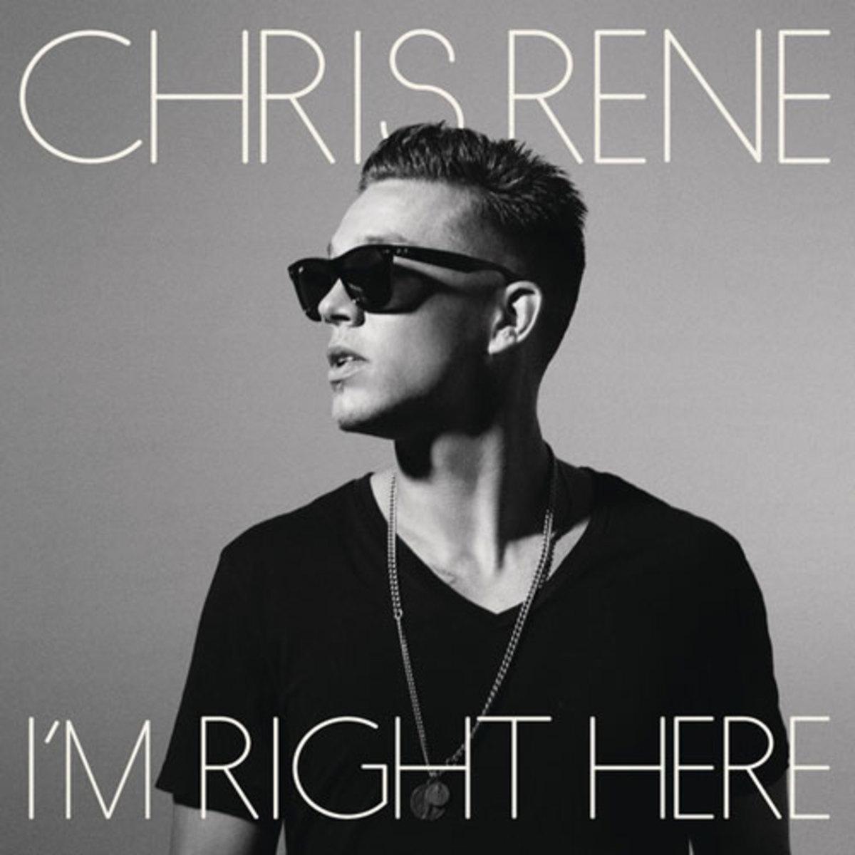 chrisrene-imrighthere.jpg