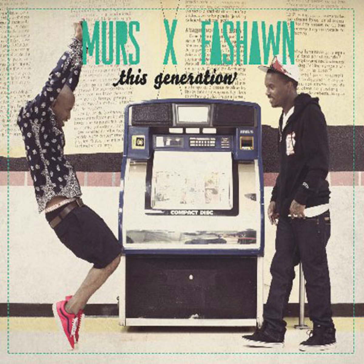 mursfashawn-thisgeneration.jpg