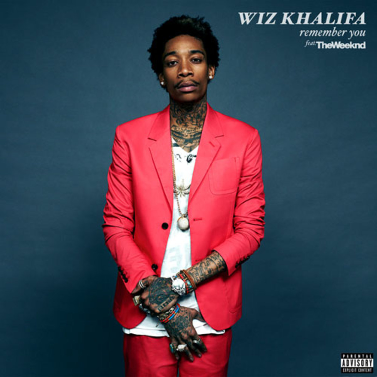 wizkhalifa-rememberyou.jpg