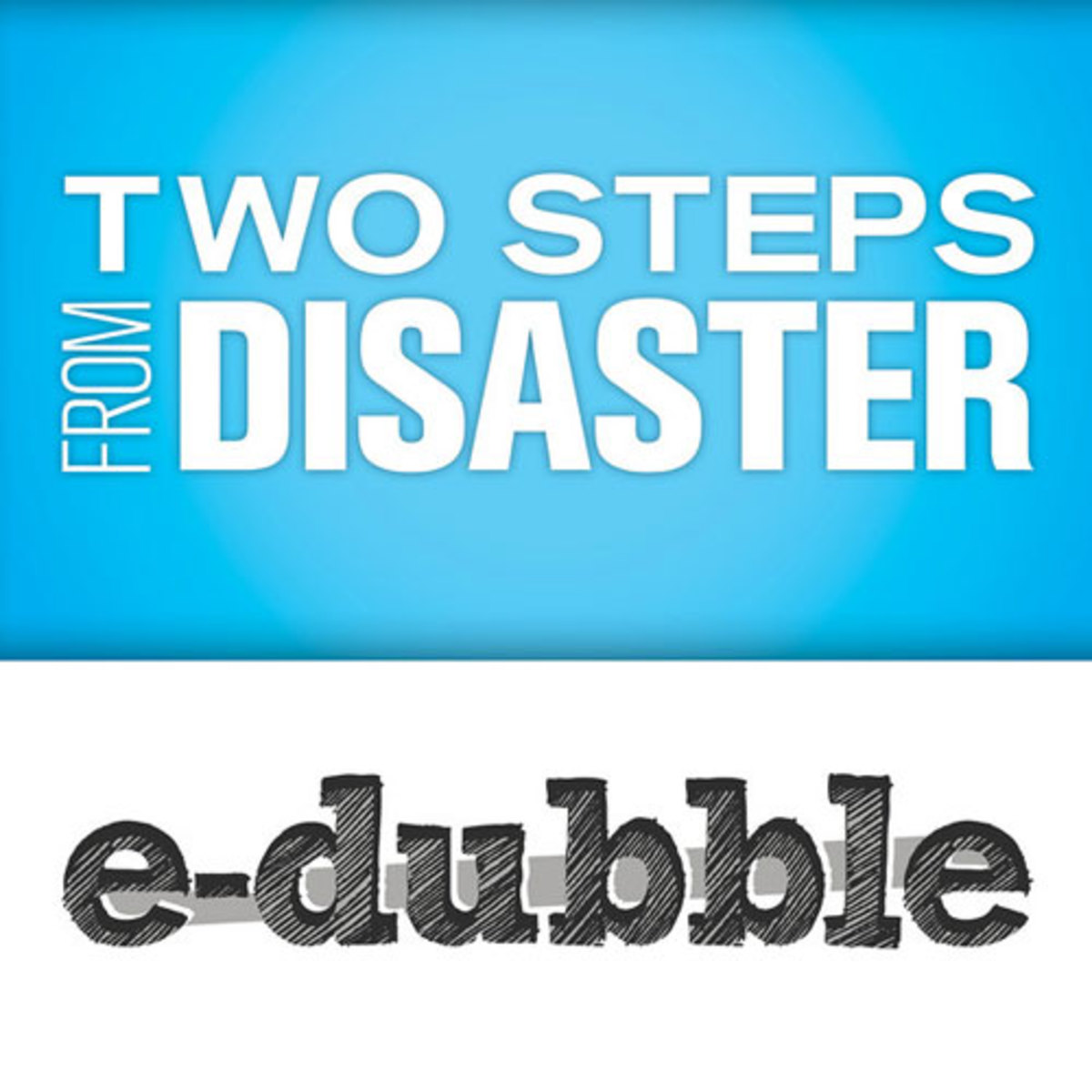 edubble-twosteps.jpg