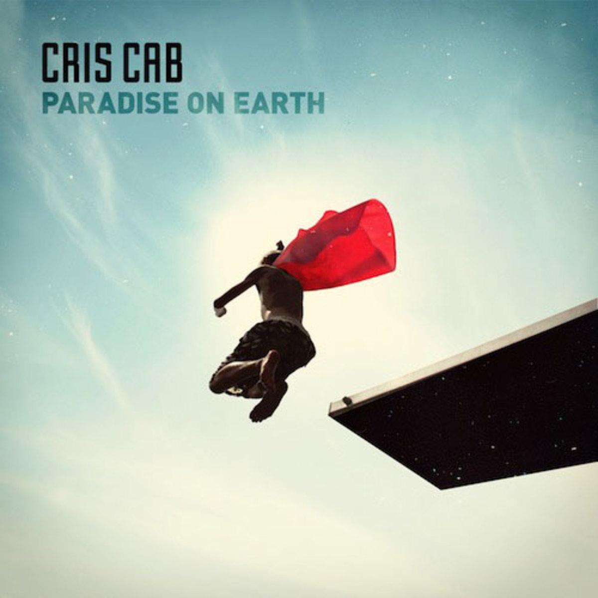 criscab-paradise.jpg