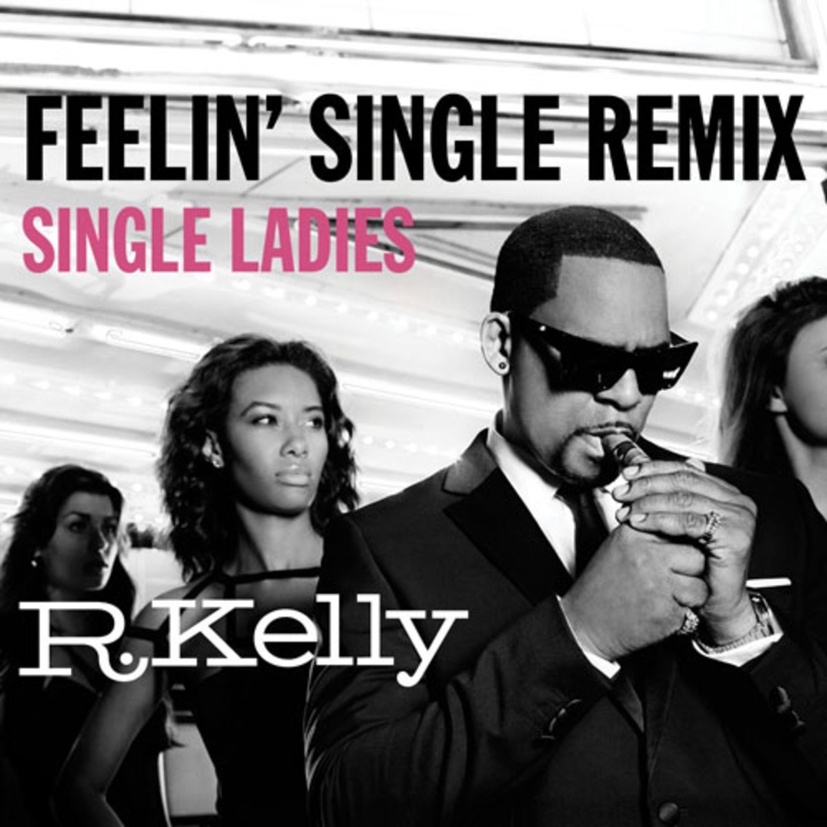 rkelly-feelinsinglermx.jpg