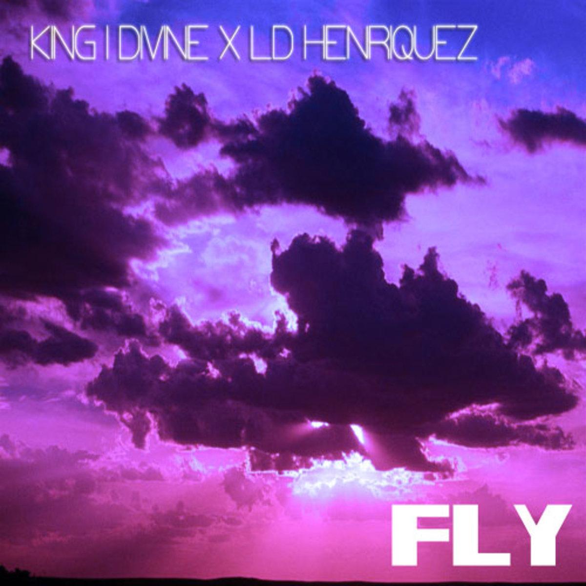 kingidivine-fly.jpg