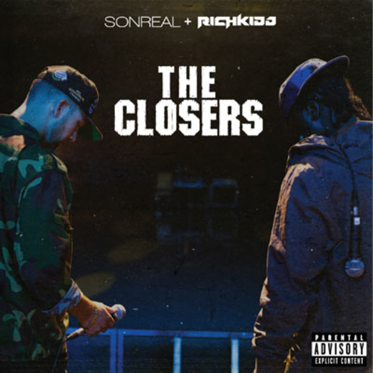 sonrealrichkidd-closers.jpg
