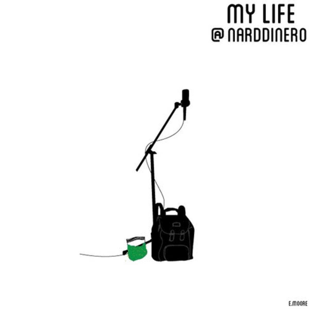 nardinero-mylife.jpg