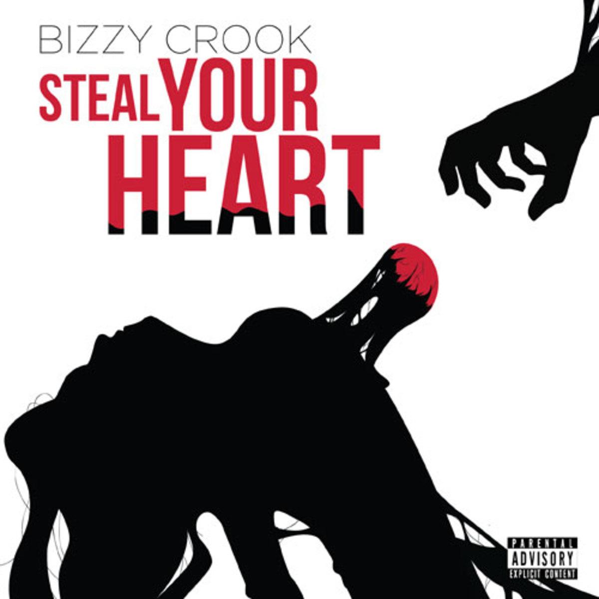 bizzycrook-stealyourheart.jpg