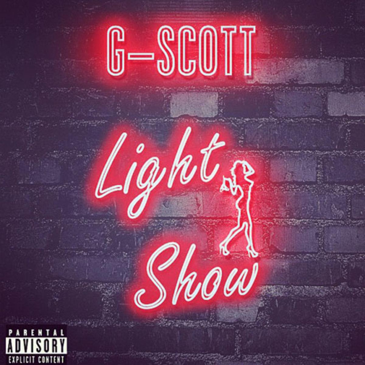 gscott-lightshow.jpg