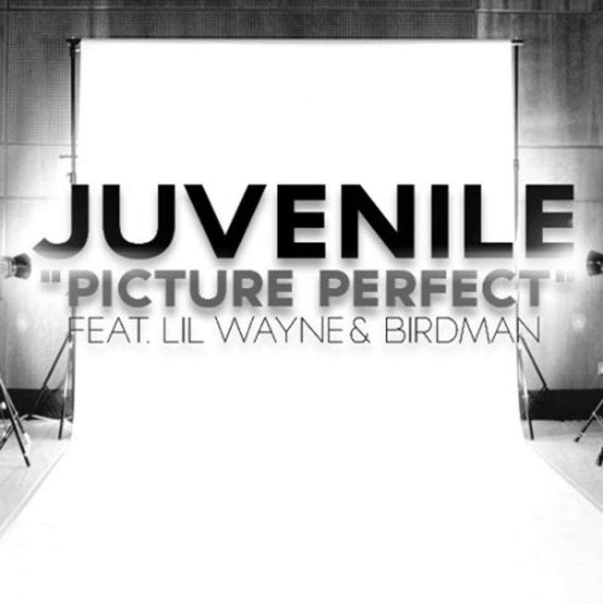 juvenile-pictureperfect.jpg