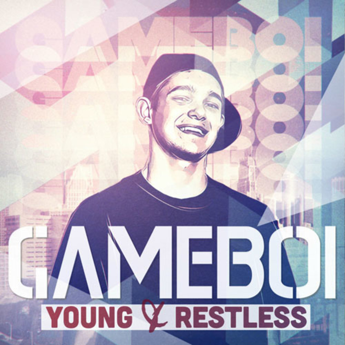 gameboi-youngandrestless.jpg