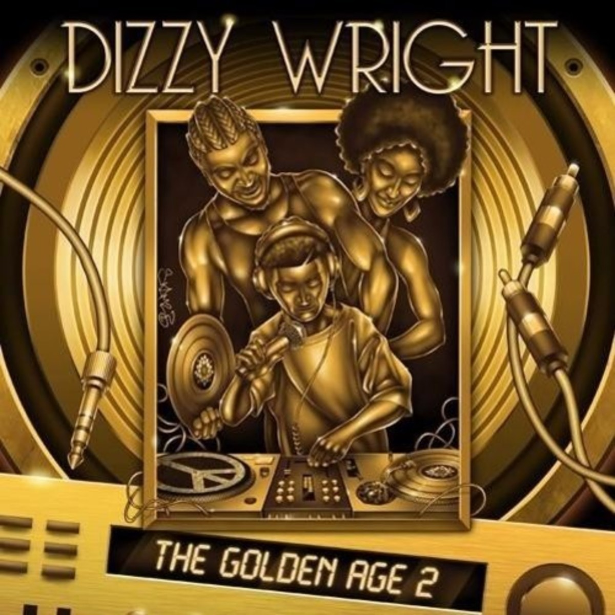 dizzy-wright-golden-age-2.jpg