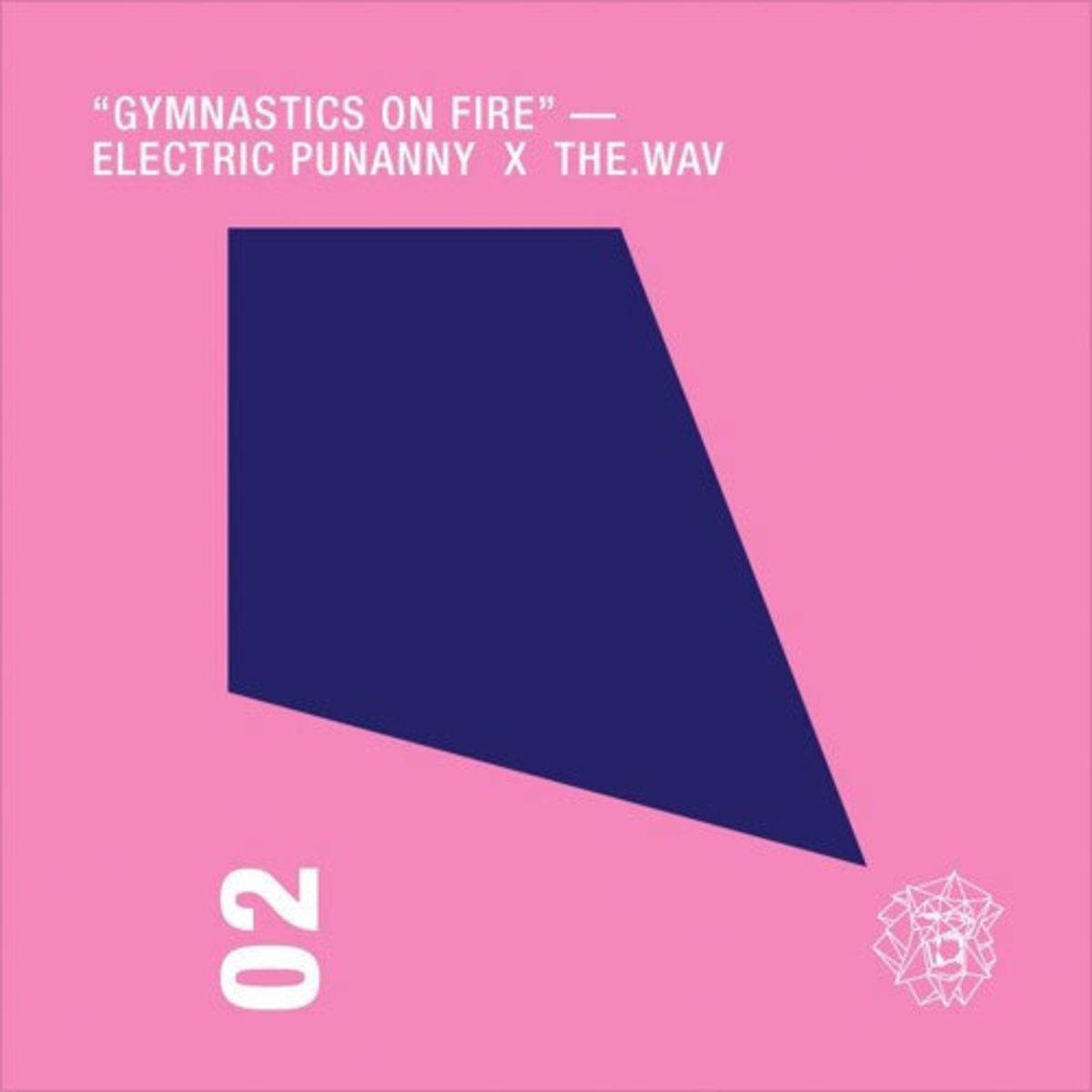 electric-punanny-gymnastics-on-fire.jpg