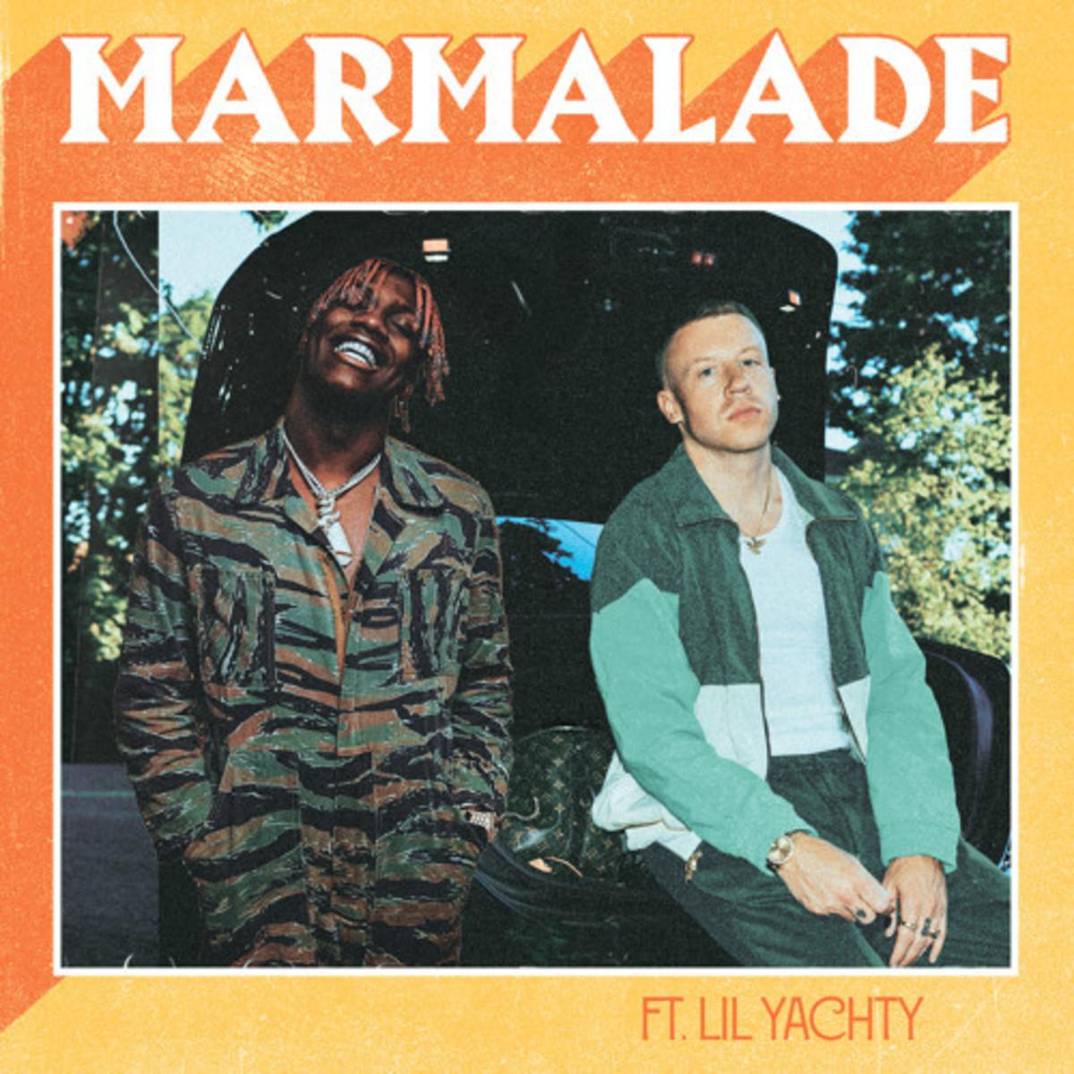 macklemore-marmalade.jpg