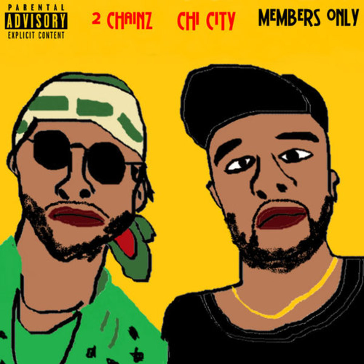 chi-city-members-only.jpg