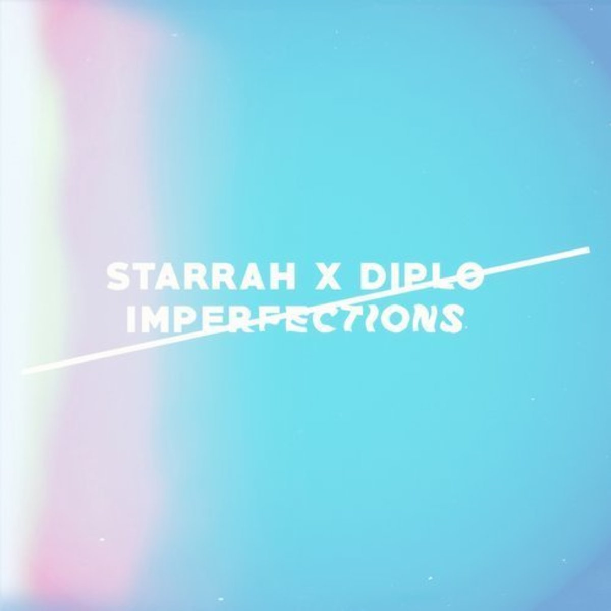 starrah-diplo-imperfections.jpg