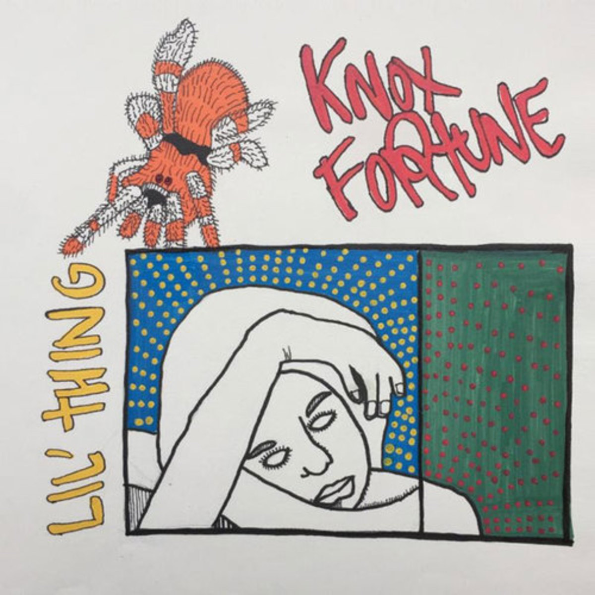 knox-fortune-lil-thing.jpg
