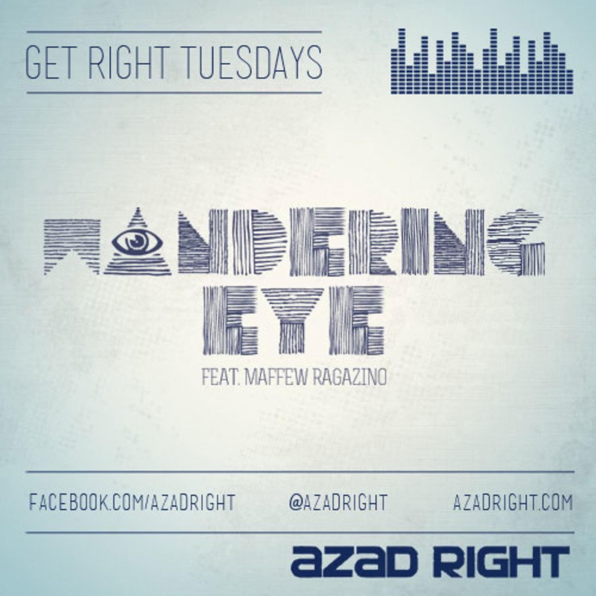 azadright-wanderingeye.jpg