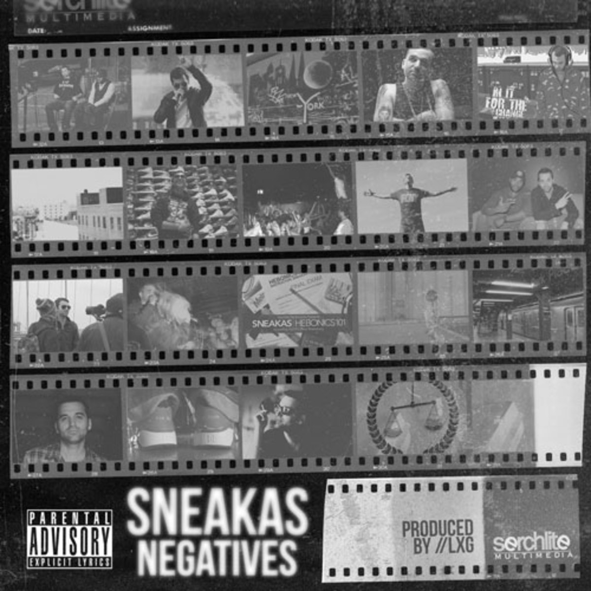 sneakas-negatives.jpg
