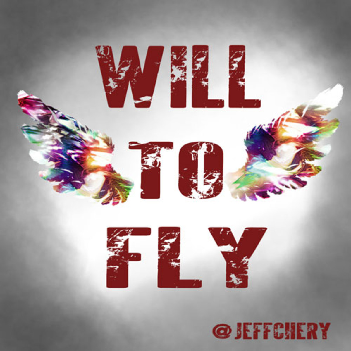 jeffchery-willtofly.jpg
