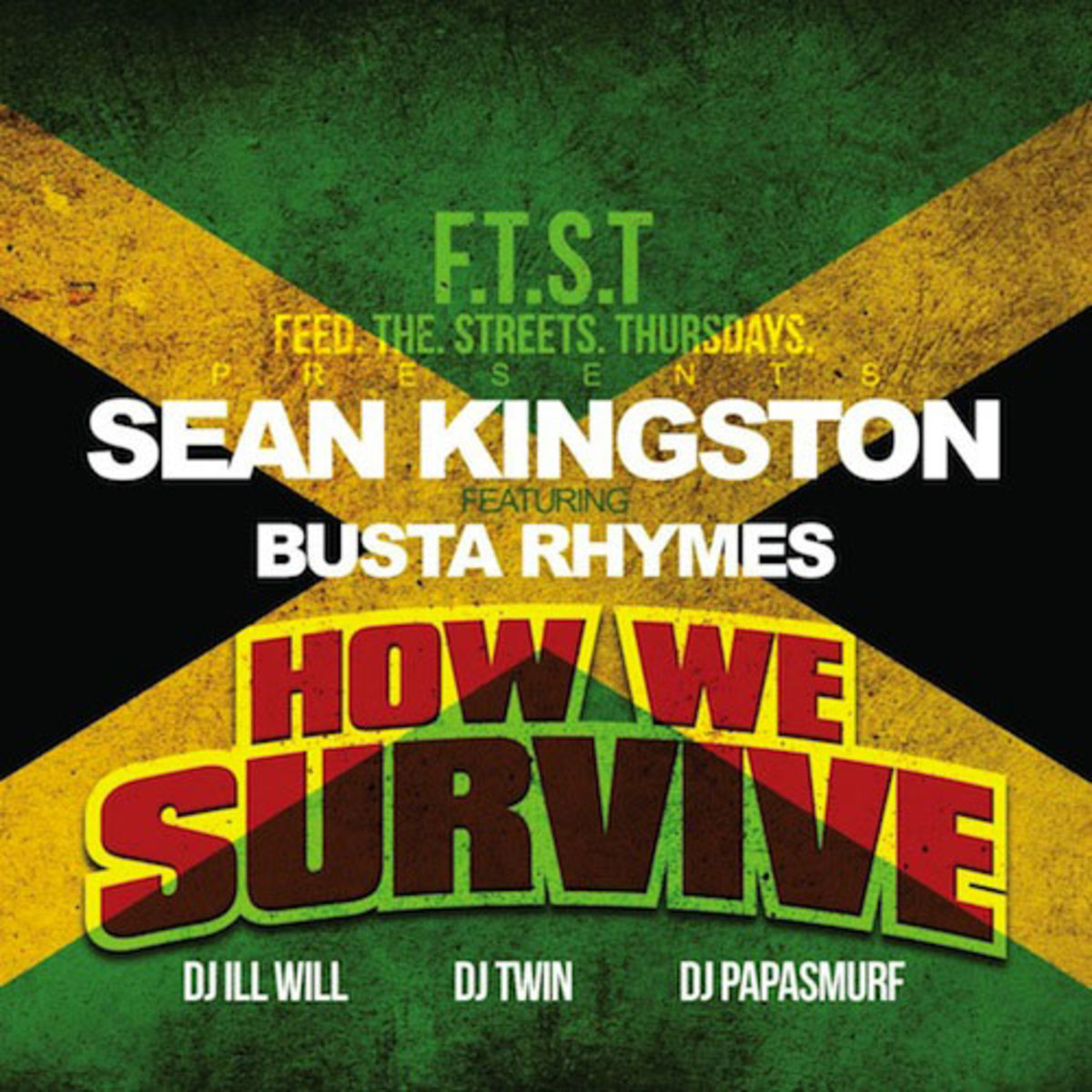 seankingston-howwesurvive.jpg