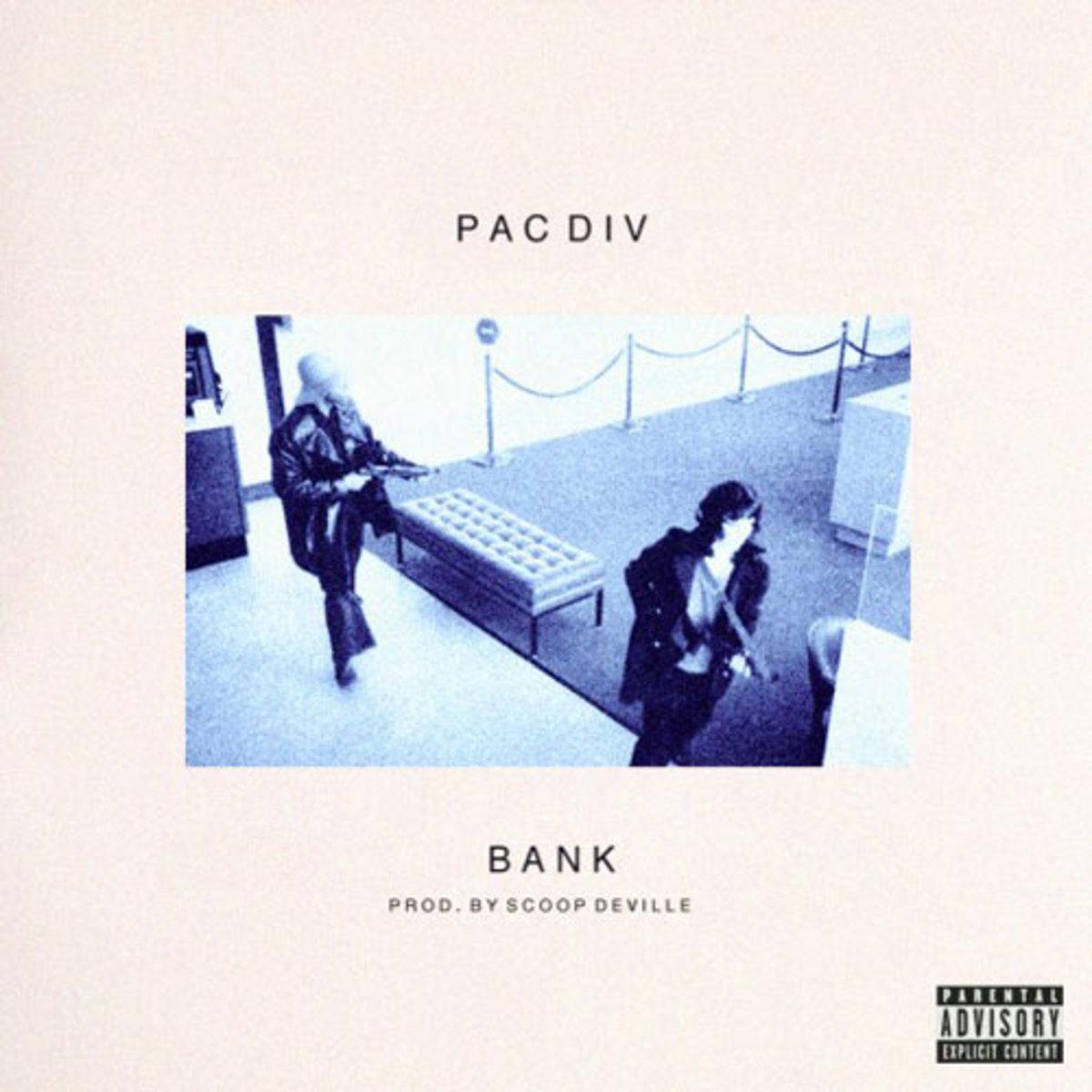 pacdiv-bank.jpg