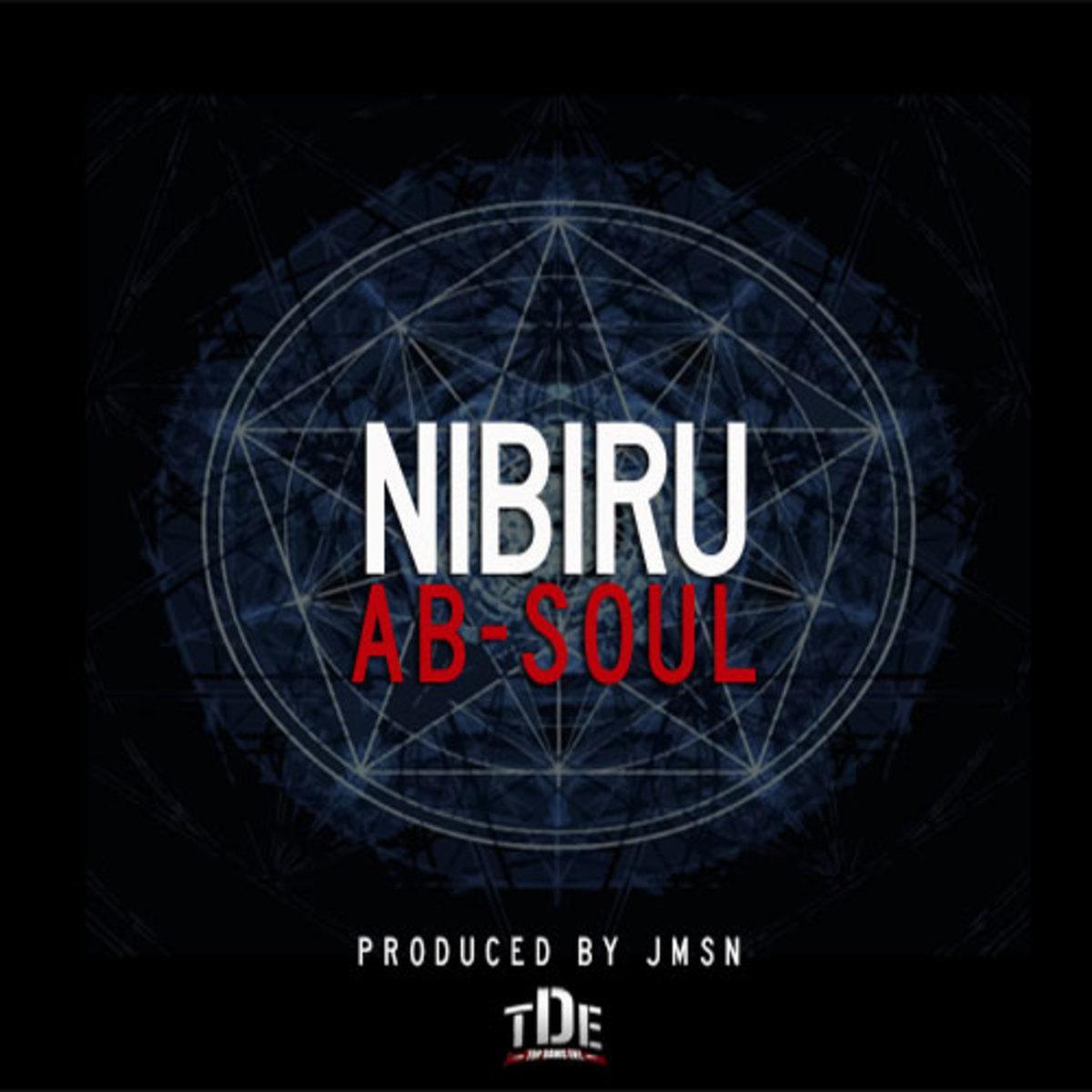 absoul-nibiru.jpg