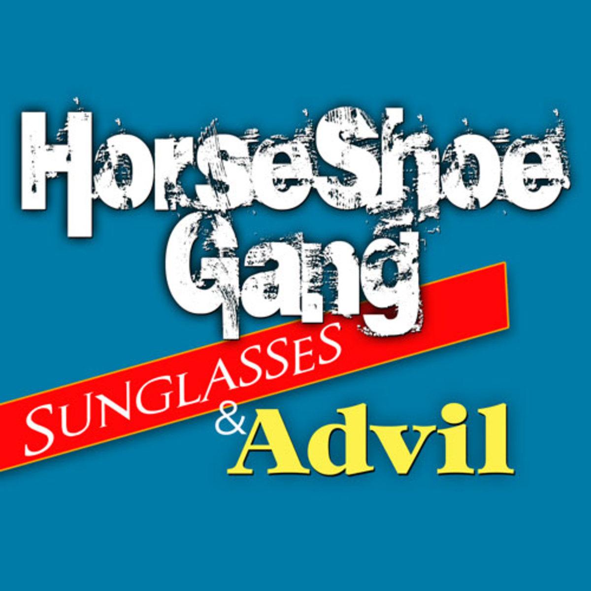 horseshoe-sunadvil.jpg
