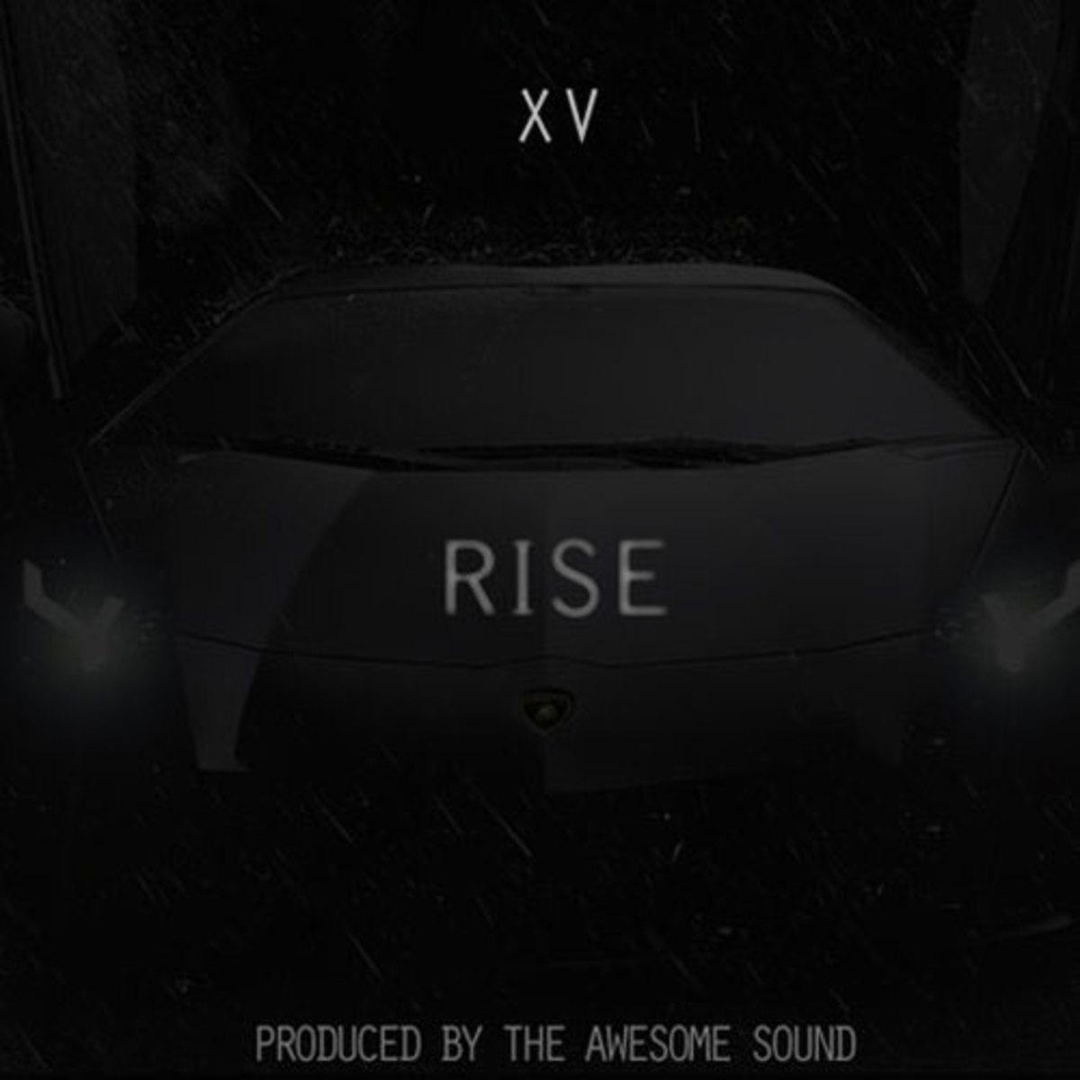 xv-rise.jpg