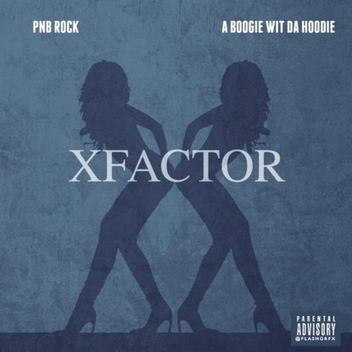 pnb-rock-x-factor.jpg