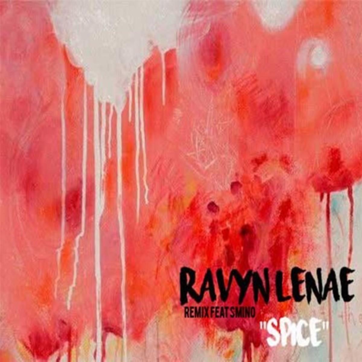 ravyn-lenae-spice-remix.jpg