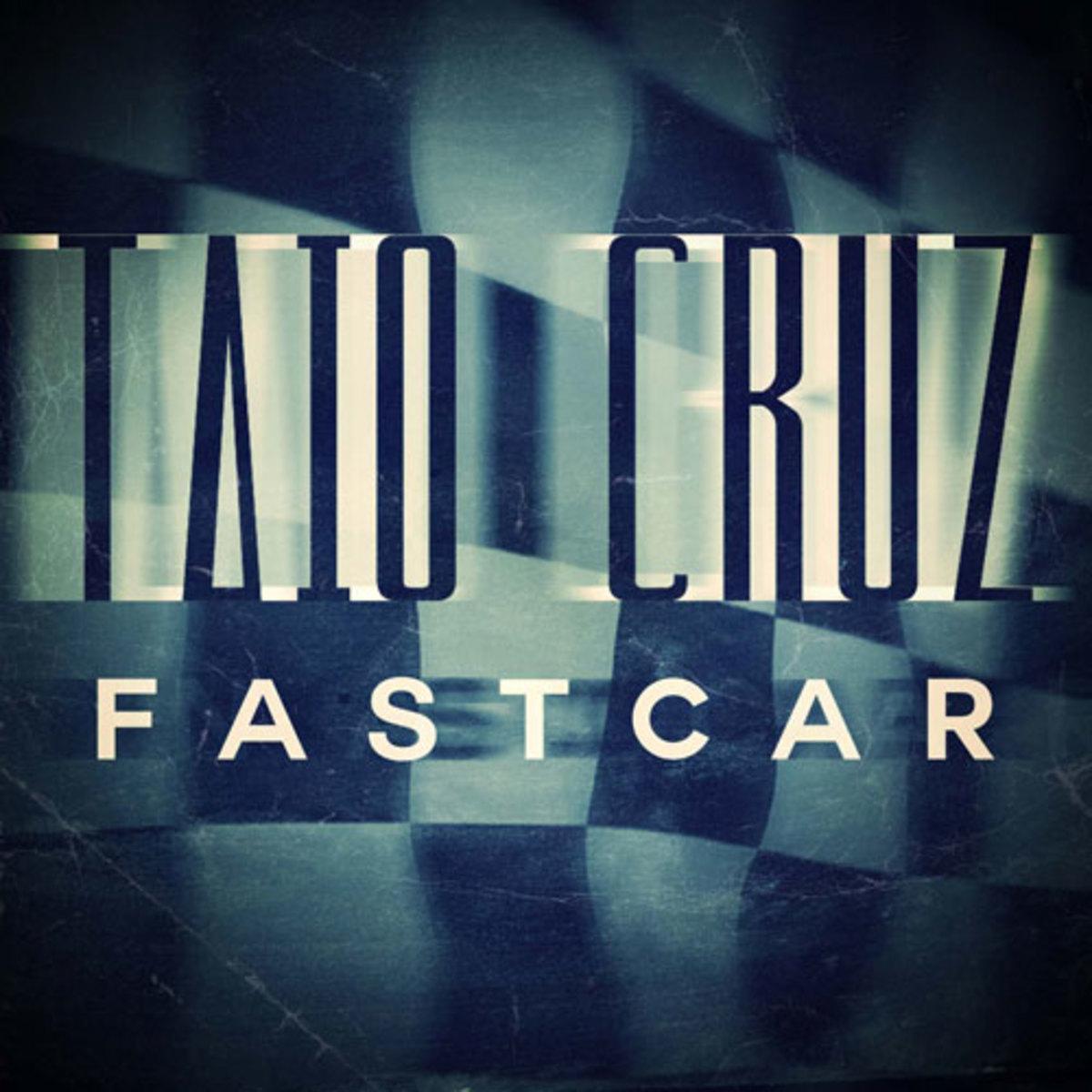 taiocruz-fastcar.jpg