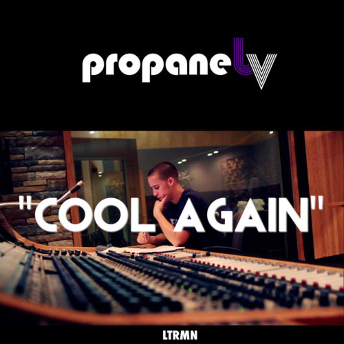 propanelv-coolagain.jpg