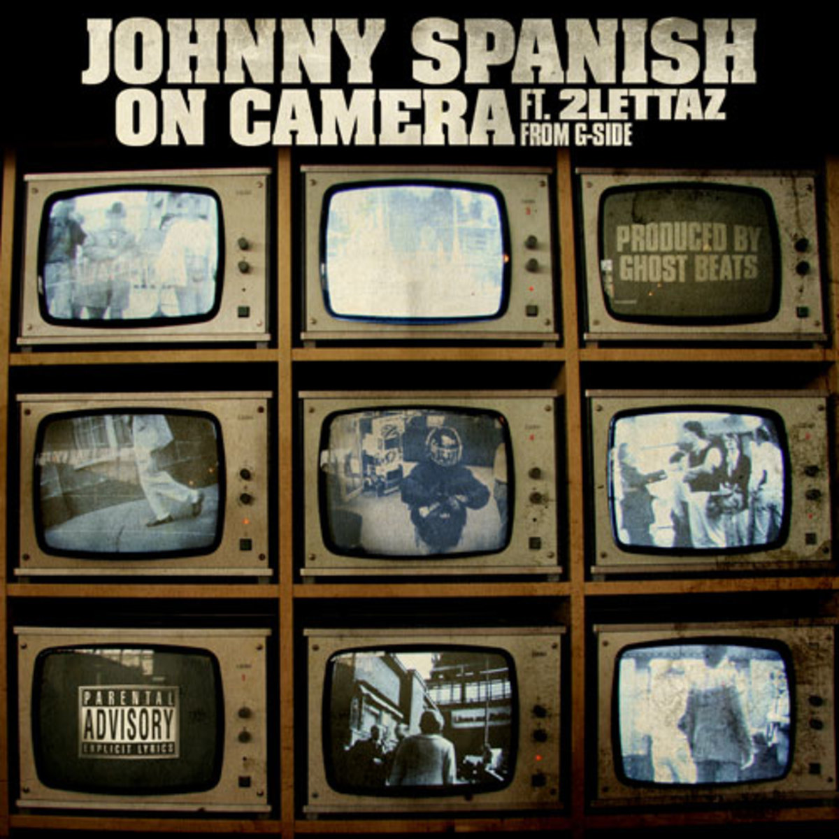 johnnyspanish-oncamera.jpg
