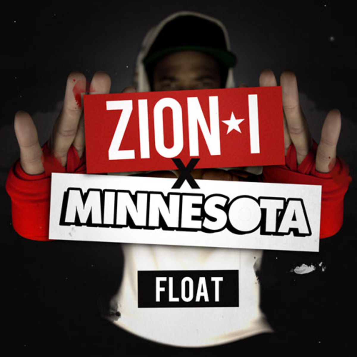 zioni-float.jpg