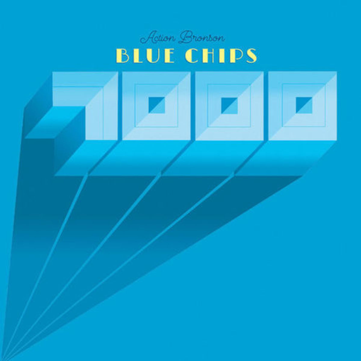 action-bronson-blue-chips-7000.jpg