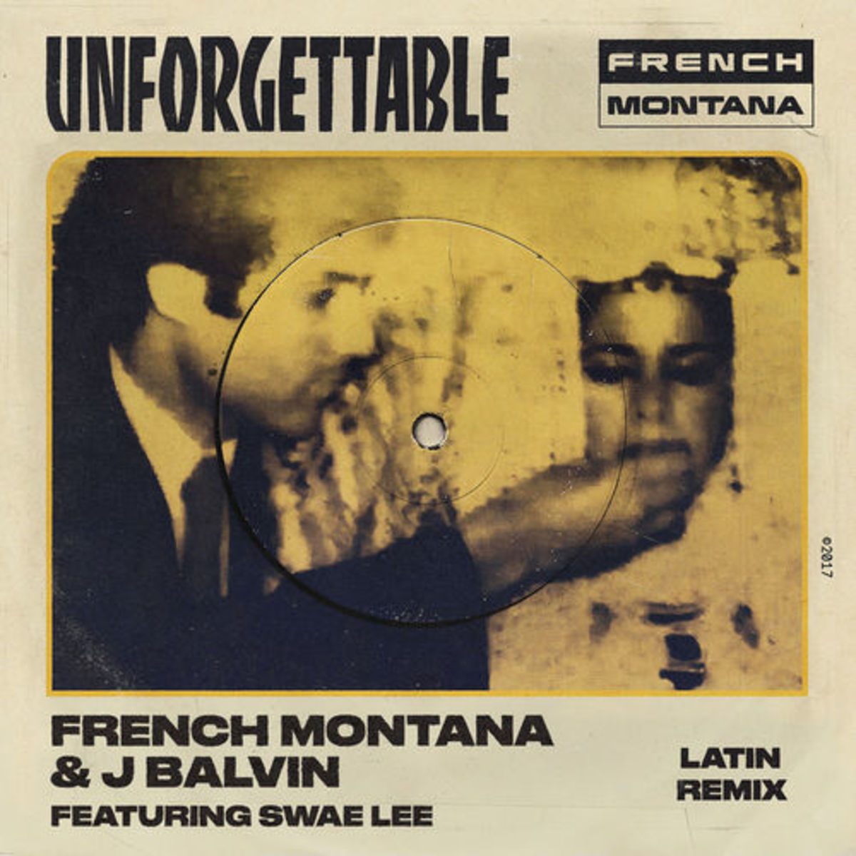 french-montana-j-balvin-unforgettable-latin-remix.jpg