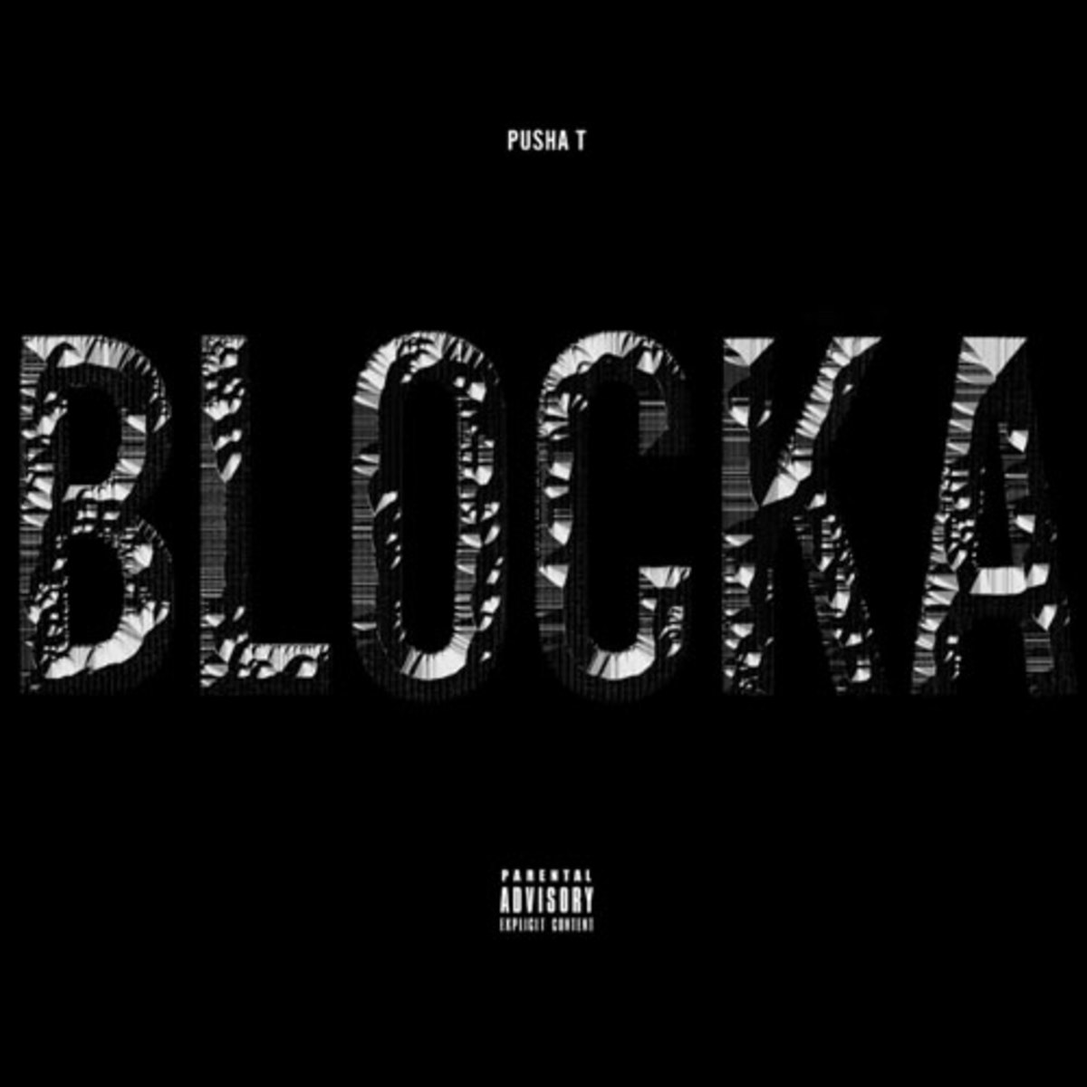 Pusha t blocka mp3 download zippy.