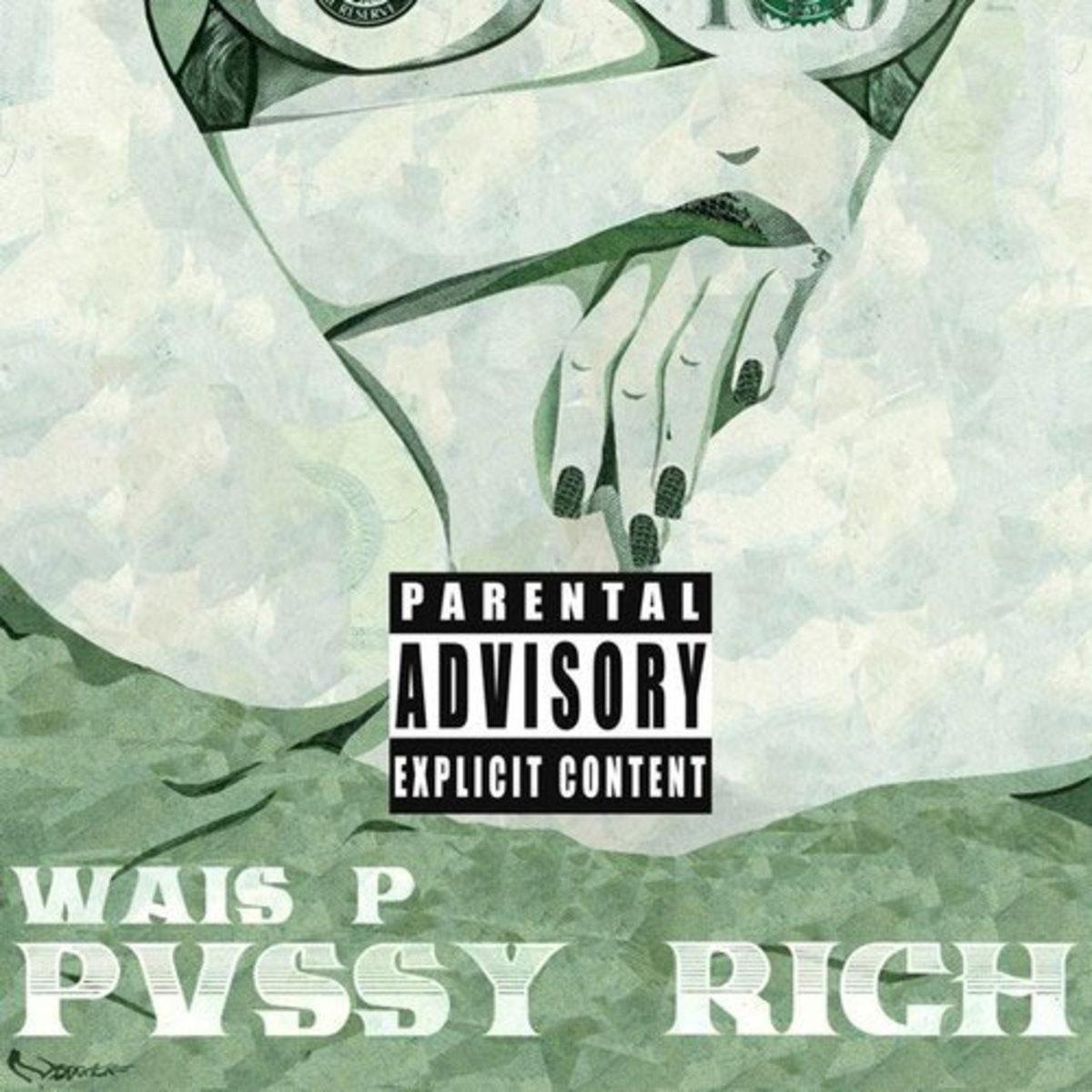 waisp-pssyrich.jpg