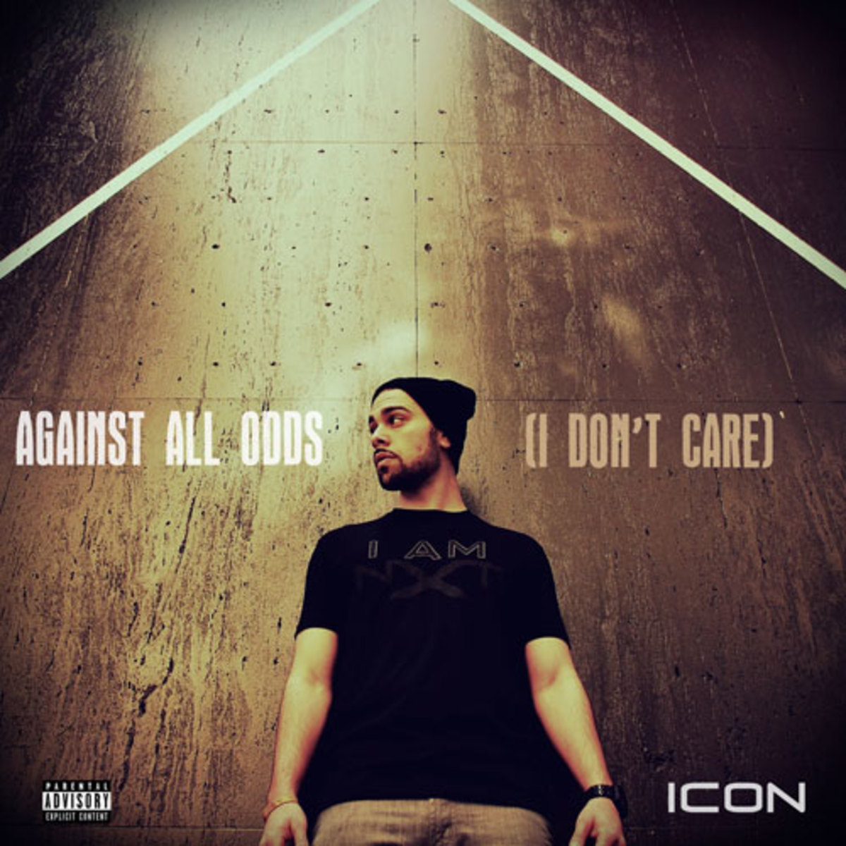 icon-againstallodds.jpg