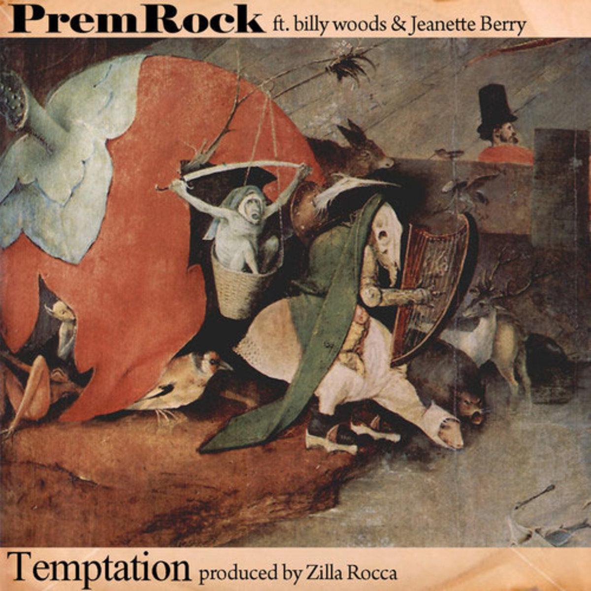 premrock-temptation.jpg