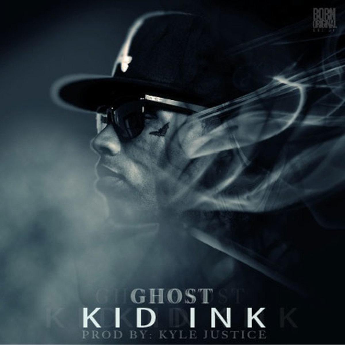 kidink-ghost.jpg