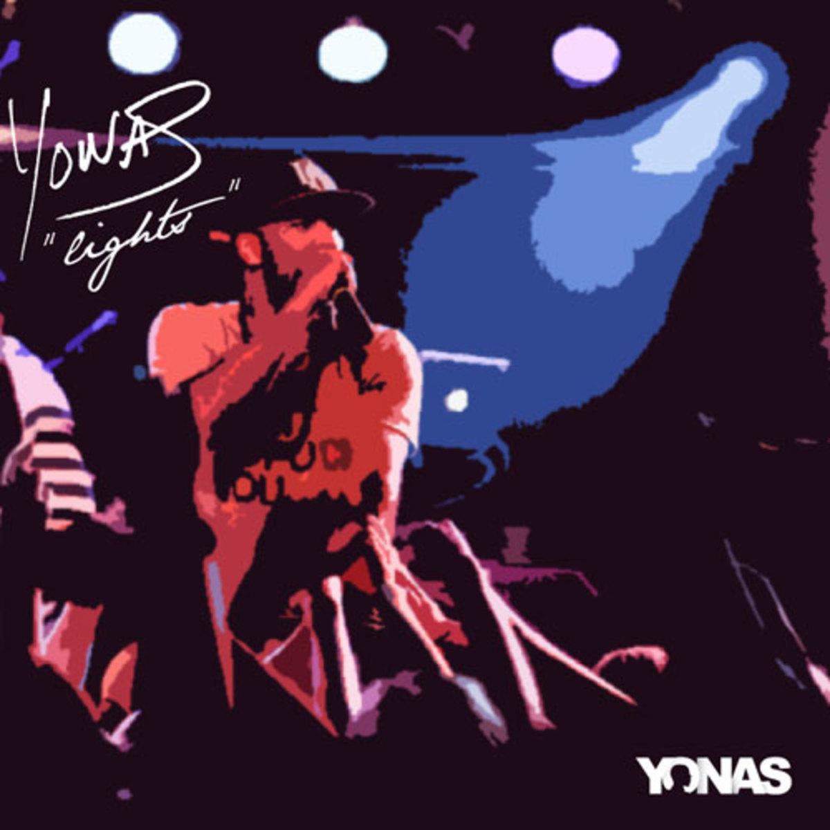yonas-lightsrmx.jpg