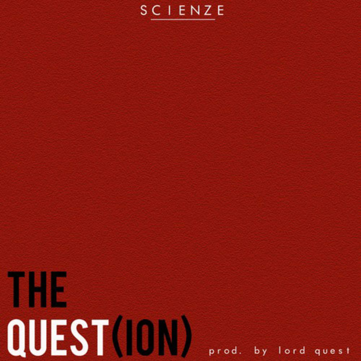 scienze-thequestion.jpg