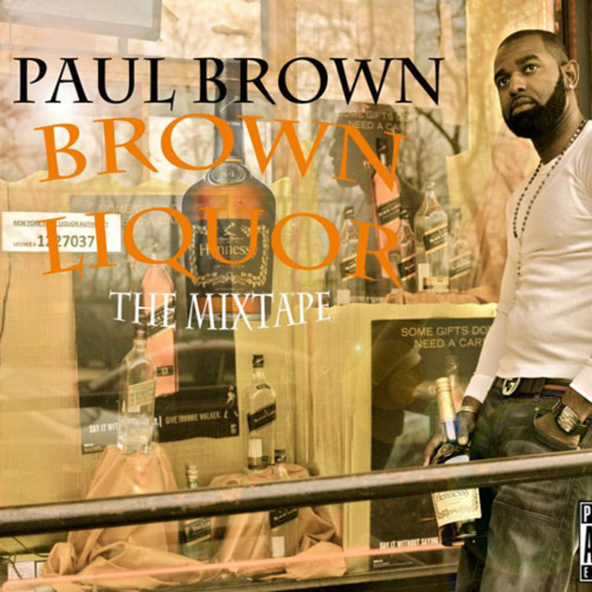 paulbrown-brownliquor.jpg