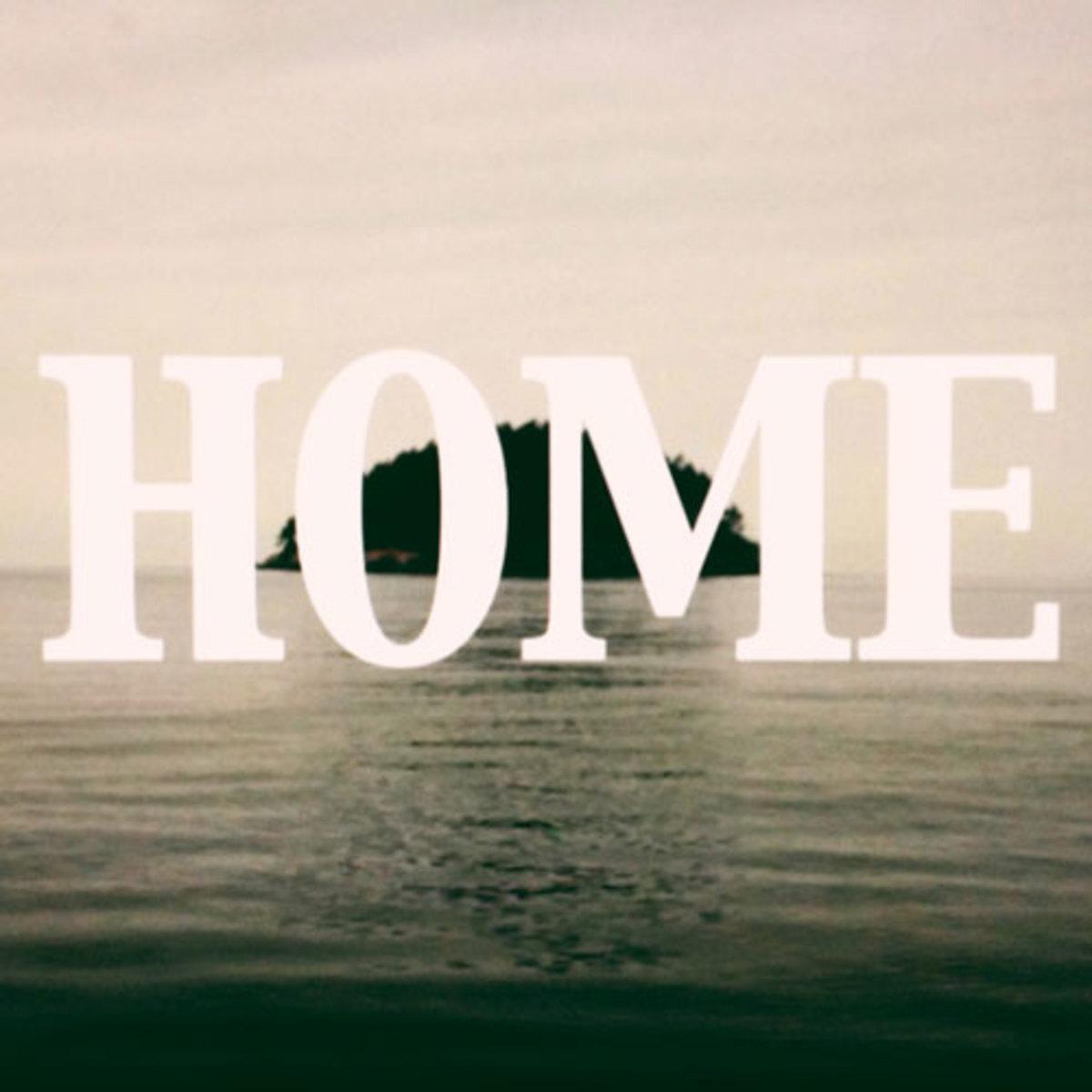 griffj-home.jpg