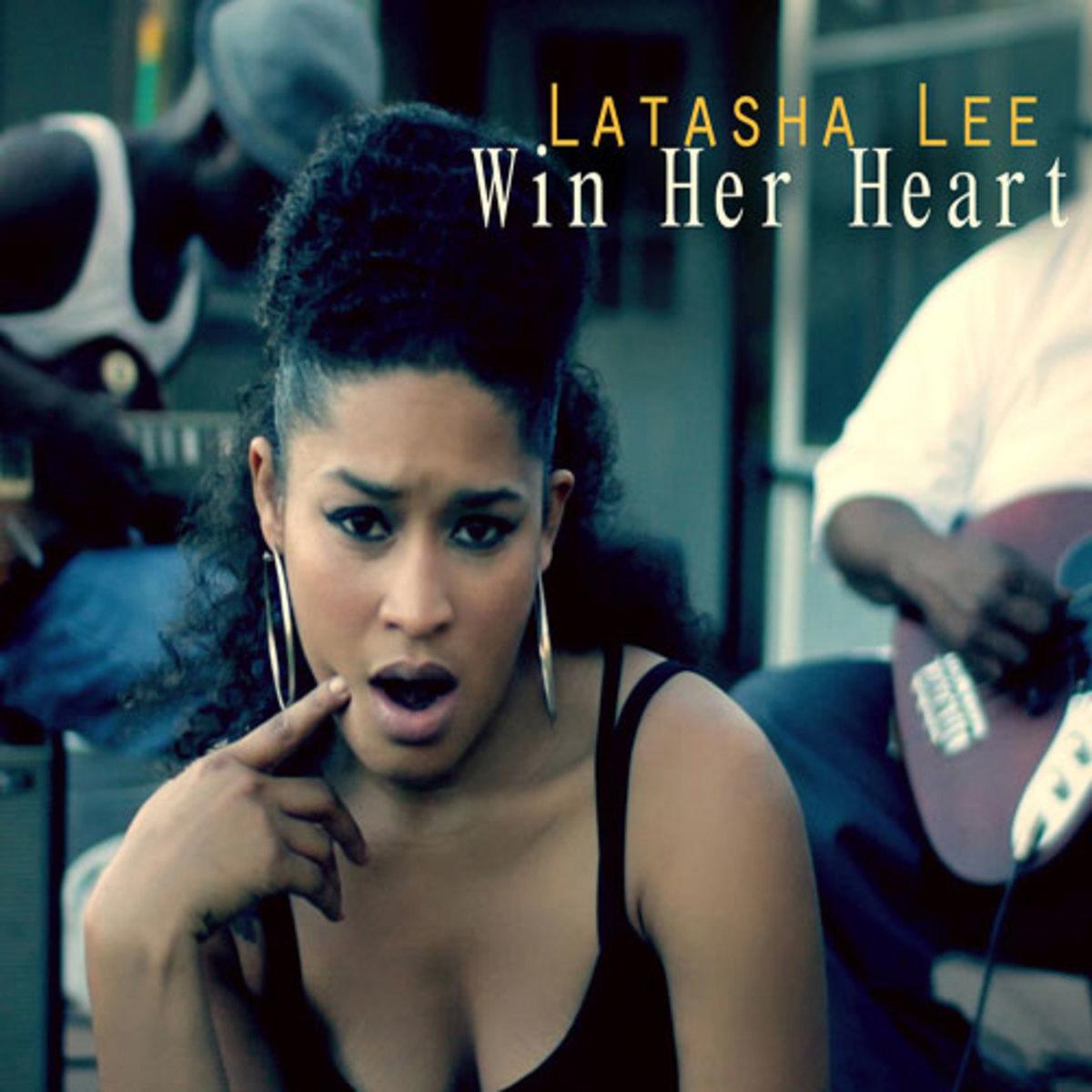 latashalee-winherheart.jpg