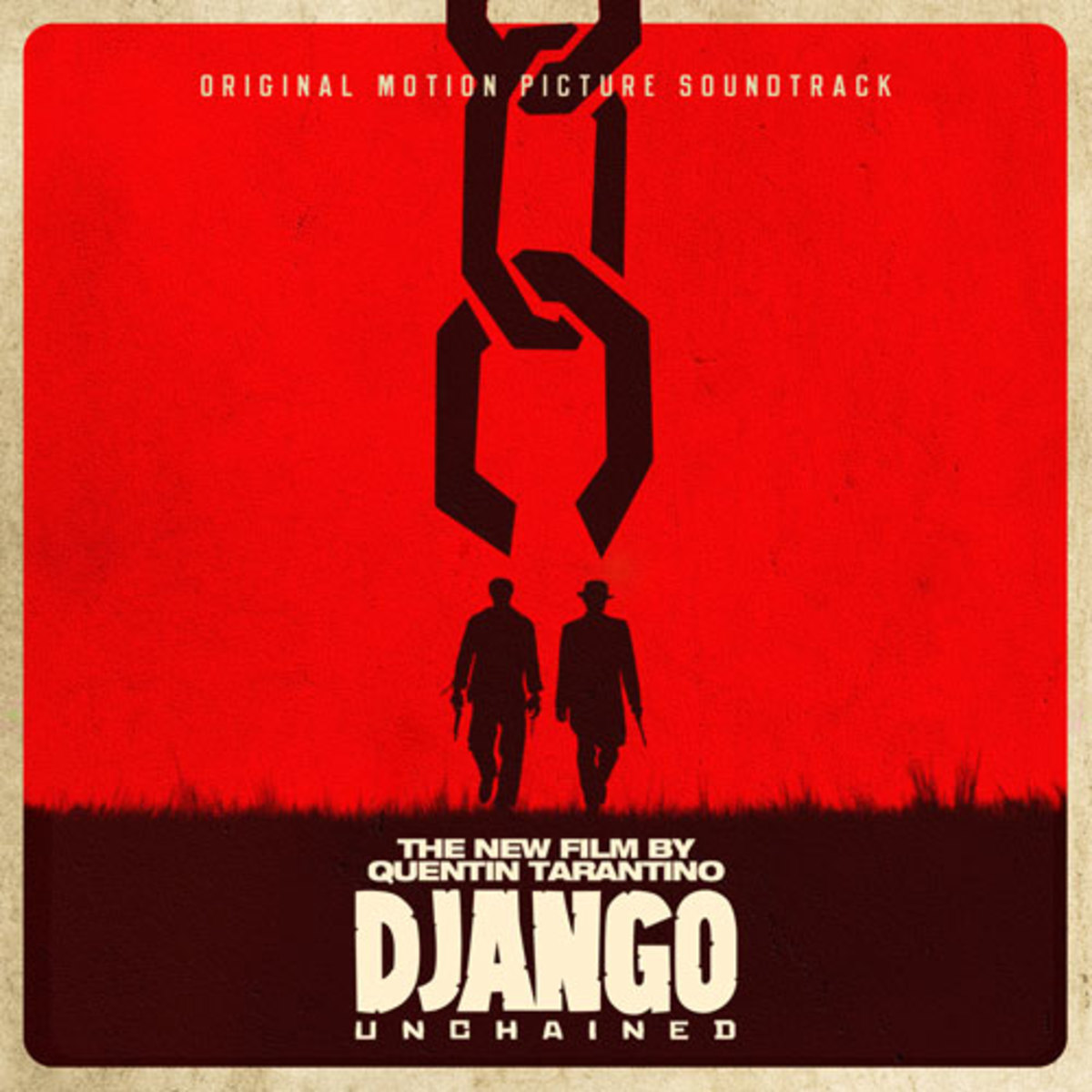 djangounchained-soundtrack.jpg